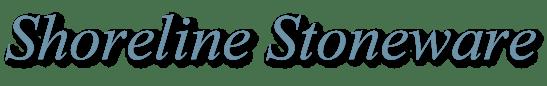 Shoreline Stoneware