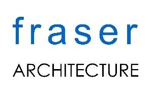 Fraser architecture